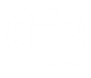 logo1-1024x255 (1)